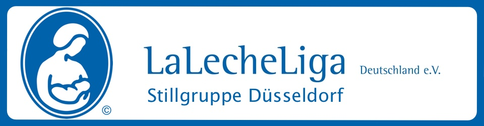 La Leche Liga Düsseldorf