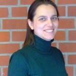 Stillberaterin Sophie Wölbling